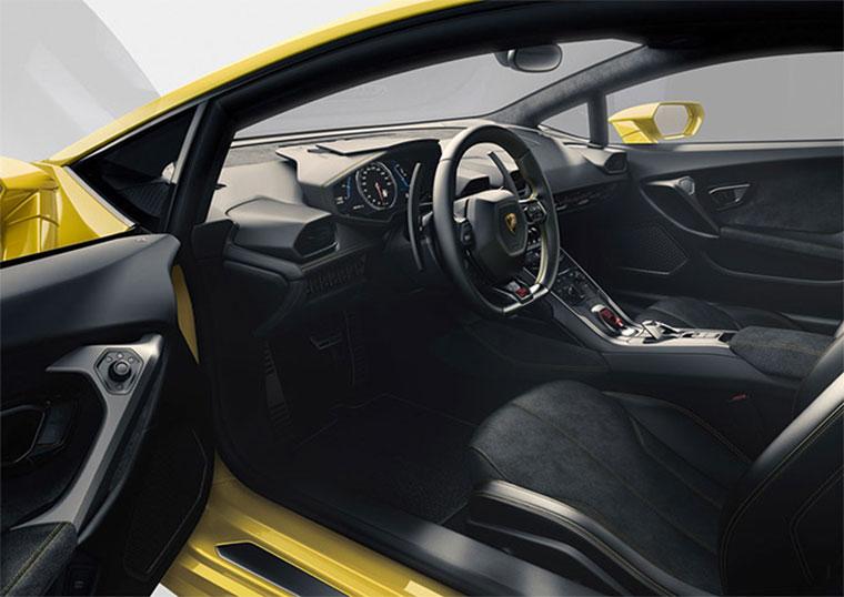 Lamborghini Huracán LP 610-4 Lambo_Huracan_06
