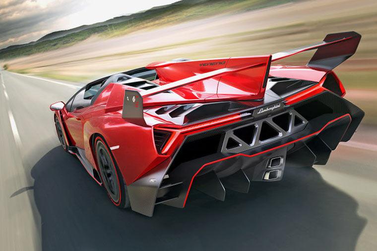 Lamborghini Veneno Roadster Lamborghini-Veneno-Roadster_02