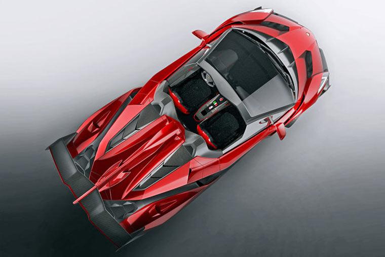 Lamborghini Veneno Roadster Lamborghini-Veneno-Roadster_03