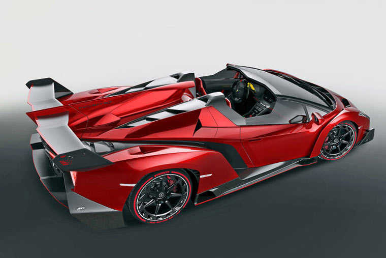 Lamborghini Veneno Roadster Lamborghini-Veneno-Roadster_04