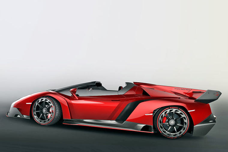 Lamborghini Veneno Roadster Lamborghini-Veneno-Roadster_05