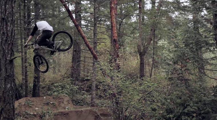 Mountainbiking: Wink Grant MTB_Wink_Grant