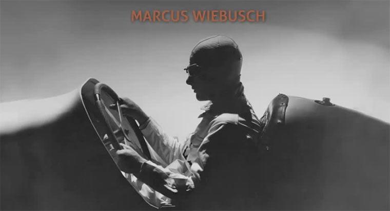 Marcus Wiebusch – Nur einmal rächen Marcus_Wiebusch