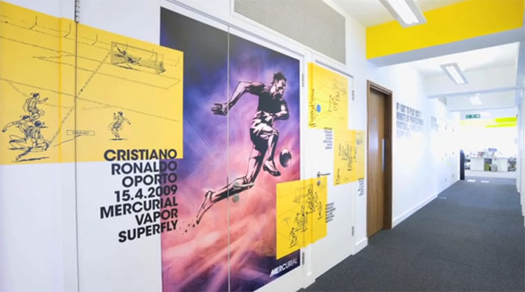 stylisches Office-Redesign bei Nike NIKE_redesign_02