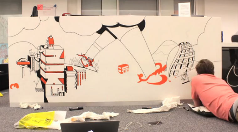 stylisches Office-Redesign bei Nike NIKE_redesign_03
