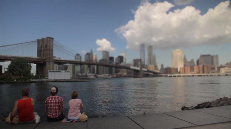 NYC² NYC2