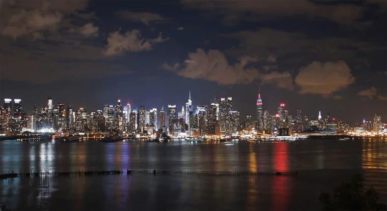 Timelapse: New York Day New_York_Day_02