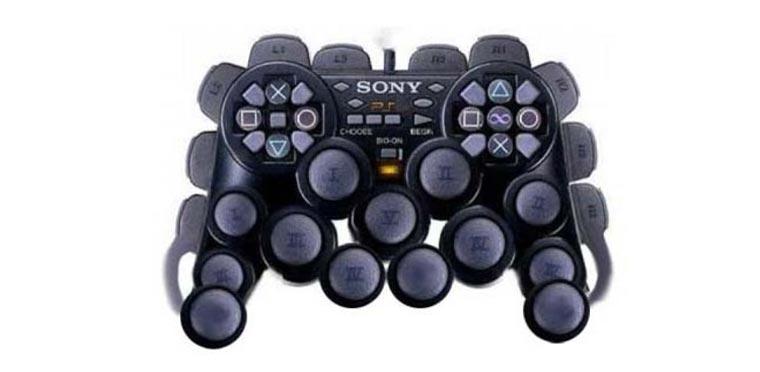 Die Essenz der Playstation 4-Ankündigung PS4_02