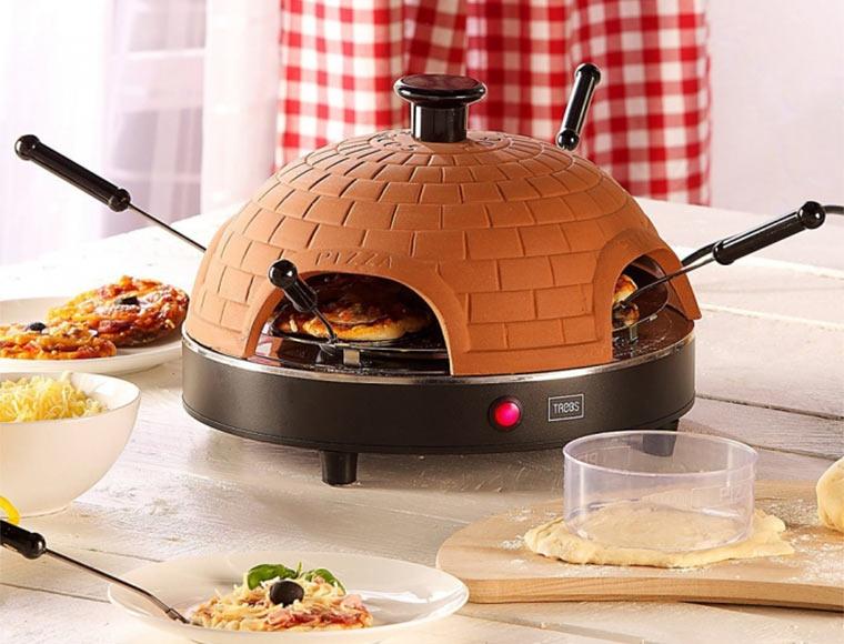 Gewinnt einen eigenen Pizza Stein-Ofen & mehr PizzaPizzaPizza_03
