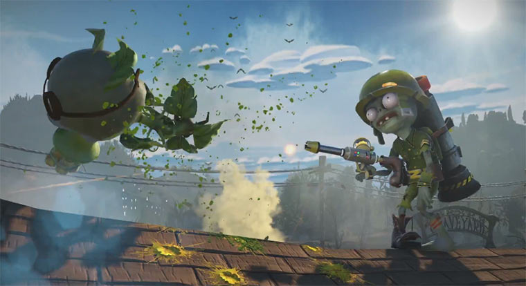 Plants vs. Zombies als 3D-Shooter PvZ_Garden-Warfare-E3