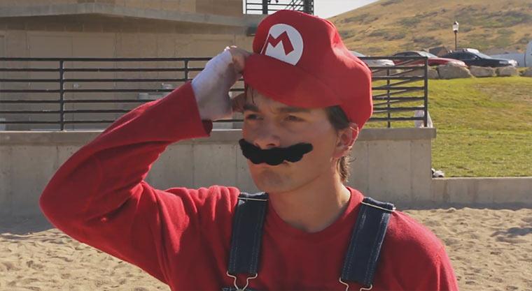 Super Mario Parkour Super_Mario_Parkour_03