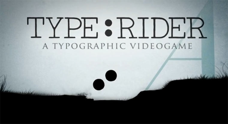 Type:Rider TypRider
