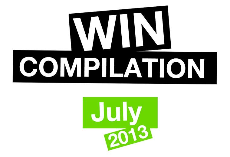 WIN-Compilation Juli 2013 WIN_2013-07_screen-00