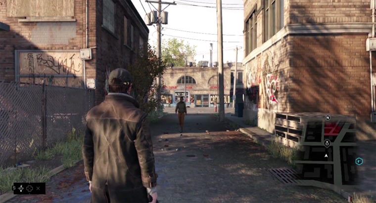 Watch Dogs: 14 Minuten neues Gameplay Watchdogs_Gameplay