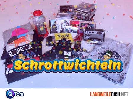 QTom und LangweileDich.net Xmas-Schrottwichteln Xmas_Schrottwichteln2
