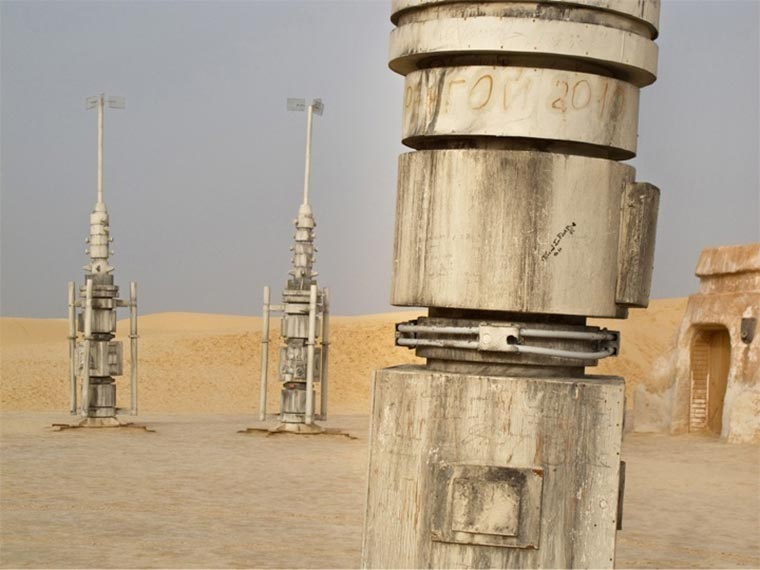 Verlassene Star Wars-Filmsets abandoned_star-wars-sets_02