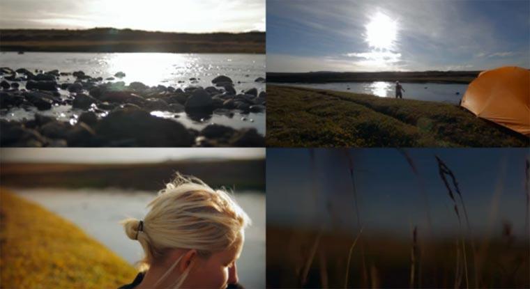 quer durch Island abenteuer_island