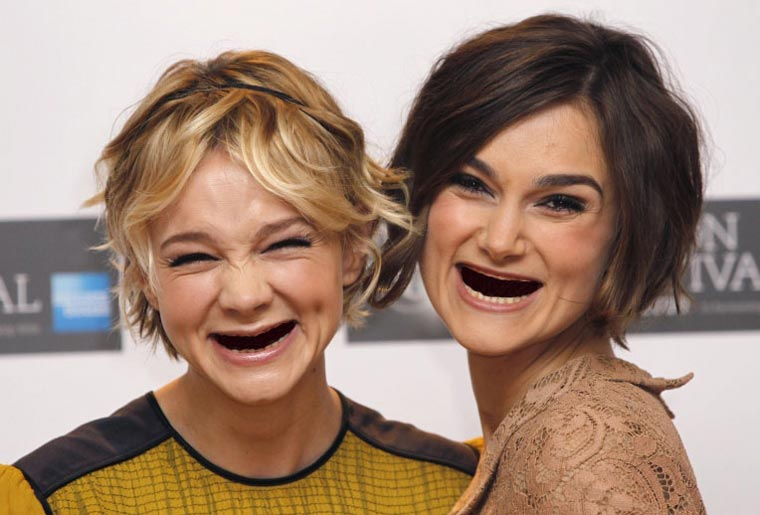 Scary: Schauspielerinnen ohne Zähne actresses_without_teeth_03
