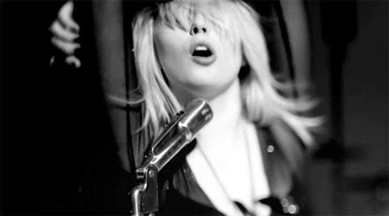 Amanda Jenssen - Dry My Soul amanda_jenssen_dry_my_soul