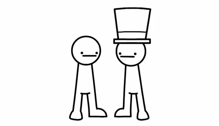 asdfmovie: deleted scenes asdfdeleted