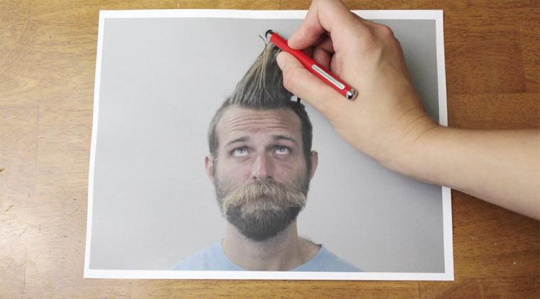 Ballpoint Barber ballpoint_barber