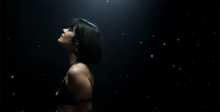 Bat For Lashes - Lilies bat_for_lashes_lillies
