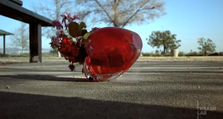 10 Ways to Break A Heart (in slow motion) break-a-heart