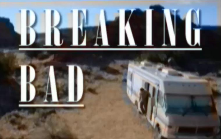 Breaking Bad - 1995 Style breaking_bad_1995