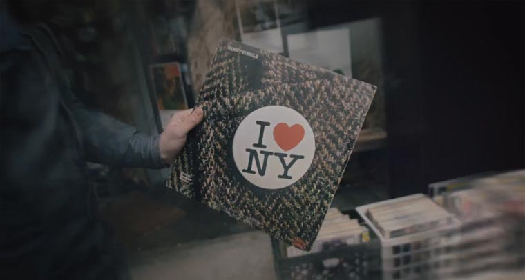 Stopmotion-Tour durch Brooklyn (3.000+ Bilder) brooklyn_3000_stills