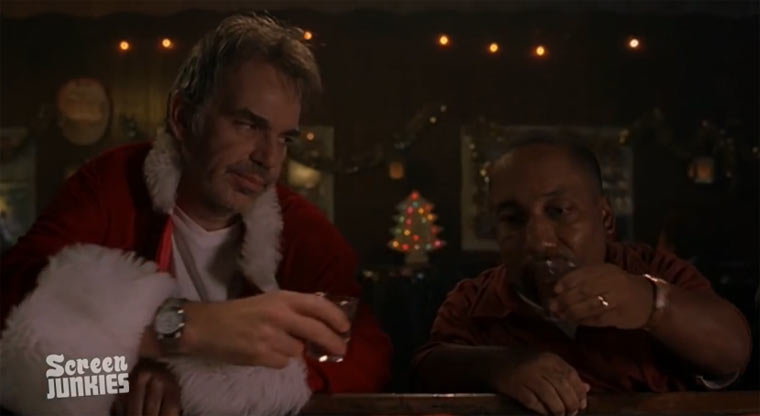 Supercut: Der ultimative Weihnachtsfilm christmas_supercut