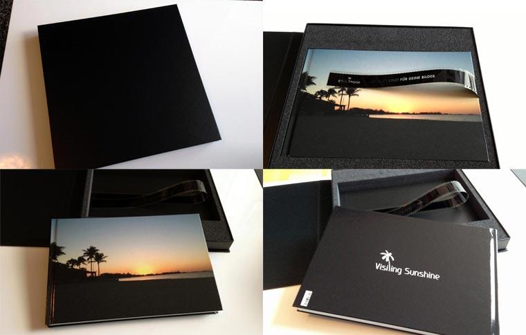 Test & Gewinnspiel: hochwertige Fotobücher von Cinebook cinebook-test_001