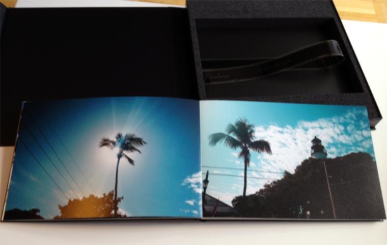 Test & Gewinnspiel: hochwertige Fotobücher von Cinebook cinebook-test_05