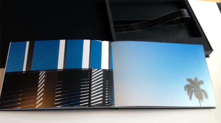 Test & Gewinnspiel: hochwertige Fotobücher von Cinebook cinebook-test_06