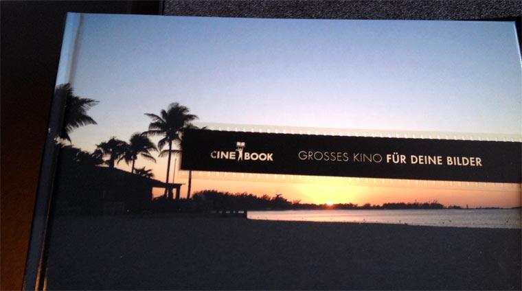 Test & Gewinnspiel: hochwertige Fotobücher von Cinebook cinebook-test_09