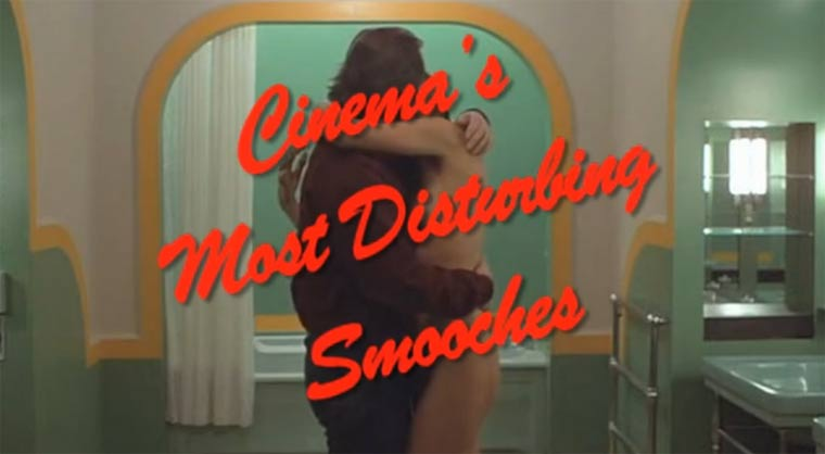 Supercut: verstörendste Küsse der Filmgeschichte cinemas_most_disturbing_smooches