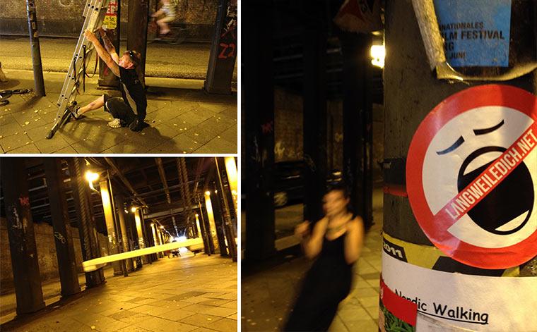 Sei verrückt - Schaukeln gegen Langeweile! coke_swing_06