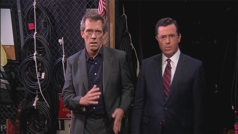 Stephen Colbert tanzt mit Promis zu Daft Punk colbert_daftpunk