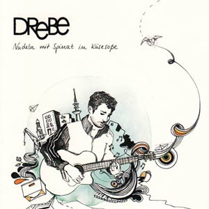 Kurz-Review: Drebe - Nudeln mit Spinat in Käsesoße cover_drebe_300x300
