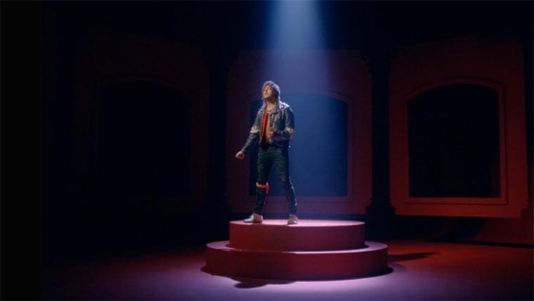 Daft Punk ft. Julian Casablancas - Instant Crush daft_punk_instant-crush