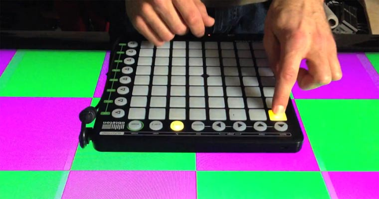 Daft Punk Skrillex Remix - Conte daft_punk_skrillex