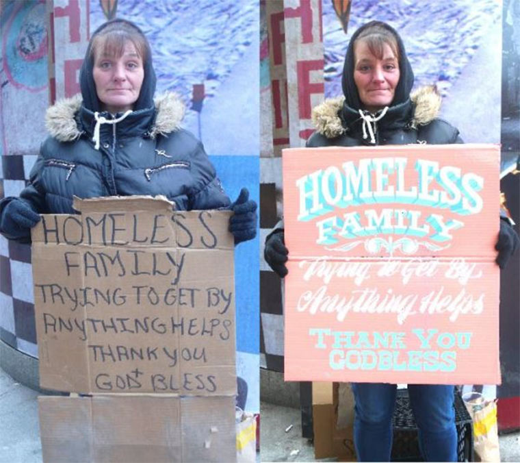 Signs for the Homeless designersignsforthehomeless_02