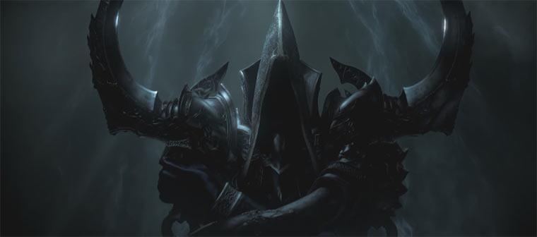 Diablo III: Reaper of Souls Vorspann diablo3_reaper