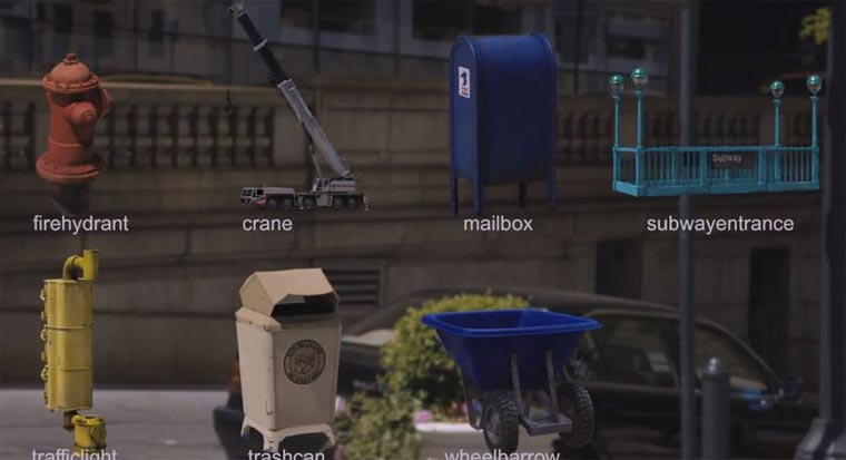 The Avengers: wie das digitale New York hergestellt wurde digital_NYC_avengers_04