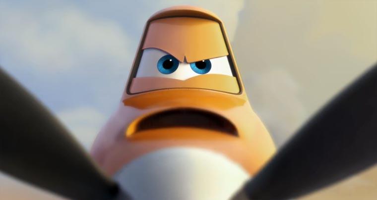 Trailer: Disney's Planes disney_planes_teaser-trailer_02