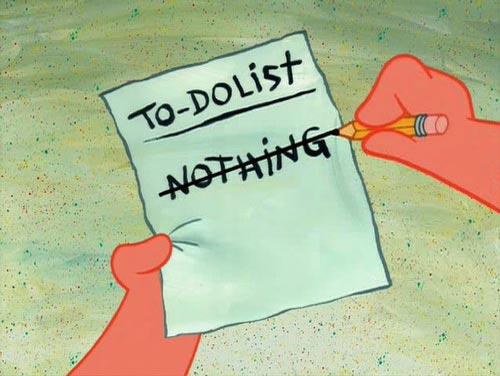 27 doing_nothing