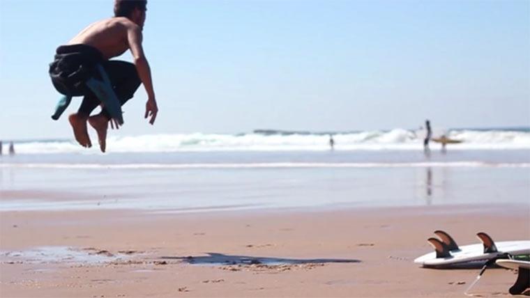 Doppeltes Surfvergnügen doppeltes_surfvergnuegen