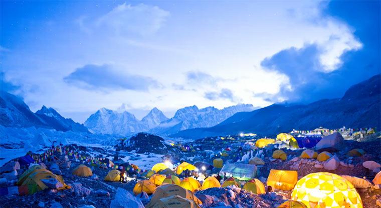 Everest everest_01