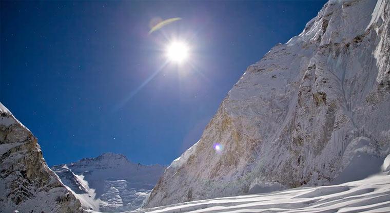 Everest everest_02