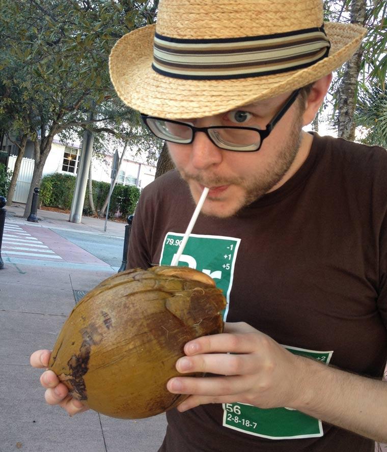 Reisebericht: Florida & Bahamas – Teil 2 floridabericht-Teil2_03
