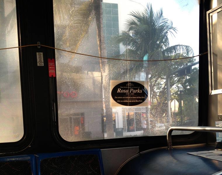 Reisebericht: Florida & Bahamas – Teil 2 floridabericht-Teil2_04